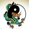 "Китай & Азия: лайфхаки и туры от ""China Sky"""