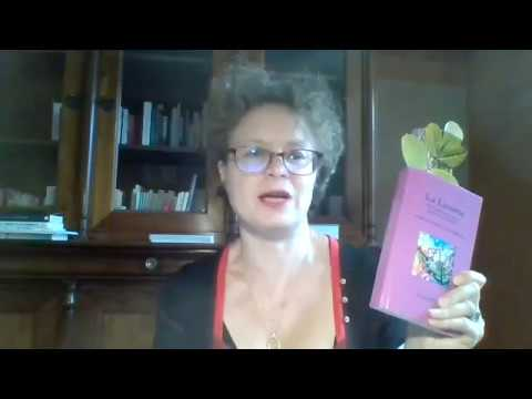 Spiritualité et vie mise en livre