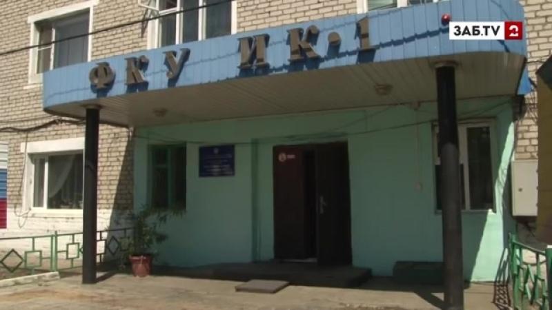 Жители края присылают в редакцию ЗабТВ свои жалобы на еду от Мед-Фуд