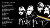 Pink Floyd Greatest Hits Full Album Pink Floyd Playlist 2017 Pink Floyd Live New