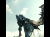 Джон Бойега и Скотт Иствуд в блокбастере ТИХООКЕАНСКИЙ РУБЕЖ 2 уже в кино ?   #ТихоокеанскийРубеж2