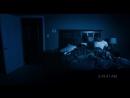 Дом с паранормальными явлениями. Ночь 1 )).mp4