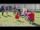 Роза Барбоскина и игра Лимбо