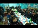 5-6 kəndin başıdır Qumbaşı - 2018 (Rəşad D,Sebuhi X, Balaəli B, Vüqar B, Orxan L