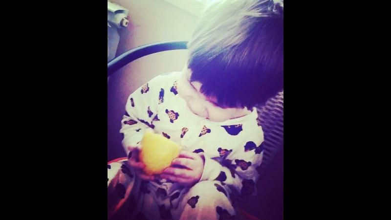 Марк и лимон 🍋 🍋🍋😍😜😂😂😂😂😋🤣🤣🤣🤣🤣