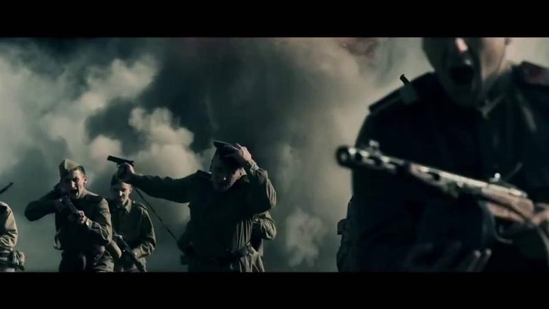 Sabaton The Art of War unofficial music video