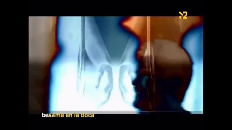 Juanes - La Luz (М2)