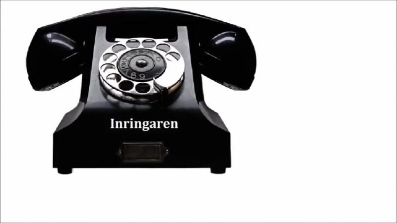 Expressen om pixling - del 1 - Orvar Nielsen ringer!