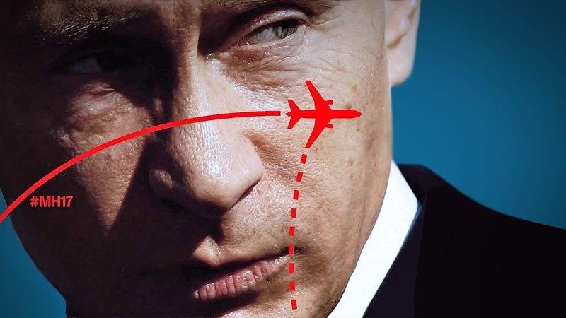 Время платить по счетам: теперь Путина не спасут никакие деньги...