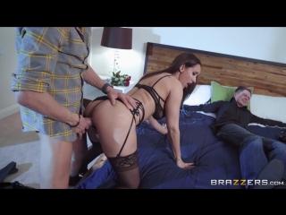 Isis Love HD 1080, Big Tits, Blowjob, POV, Brunette, Latina, Rough Sex, Sex Toys, Wife, New Porn 2018 [1080]