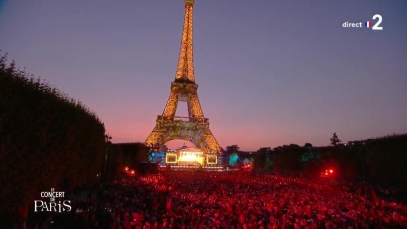 Le_Concert_De_Paris_14072018