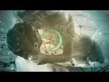 Океан Ельзи - Обйми - Zodiac Wave