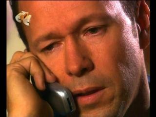 Беглецы — 1 сезон, 5 серия. «Father Figure» | Runaway | HD (720p) | 2006