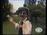 Владимир Маркин - Белая Черёмуха