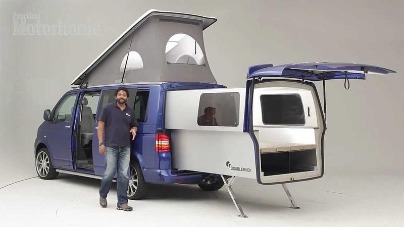 Inventos Para Camping Que Estan A Otro Nivel