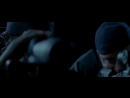 Падение Олимпа - Olympus Has Fallen 2013 - Боевик