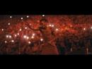 XXXTENTASION LAST PERFOMANCE MIAMI -- RIP JAHSEH..