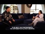 Ойбай Life: Ақбота Керімбекованың таяқ жеп қалғаны рас па?