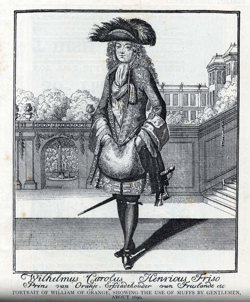 ПУШИСТОЕ ПРОШЛОЕ - ИСТОРИЯ МУФТЫ Серебряный век. У его героинь непременно есть муфта из пышного, или, наоборот, гладкого меха (разумеется, в зависимости от того, чем отделано пальто или шубка!),