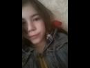 Миранда Ихласова - Live