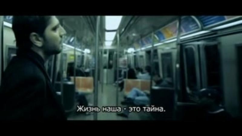 KA4KA.RU_Sami_Yusuf_-_Make_Me_Strong_(rus)_2.mp4