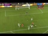 Чемпионат Европы 2012 г. Часть 18