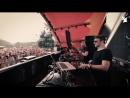 Loud Luxury feat. brando - Body (Chus Ceballos Remix)