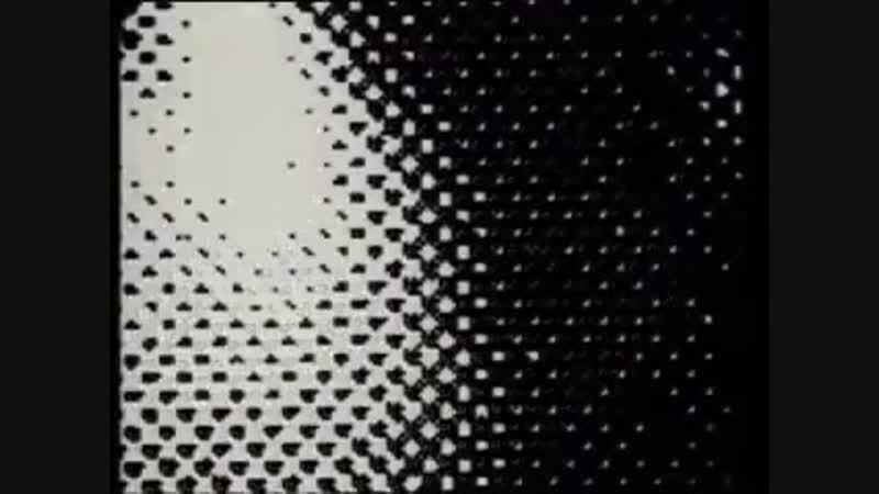 Борис Гребенщиков и Deadушки - Сны о чём-то большем