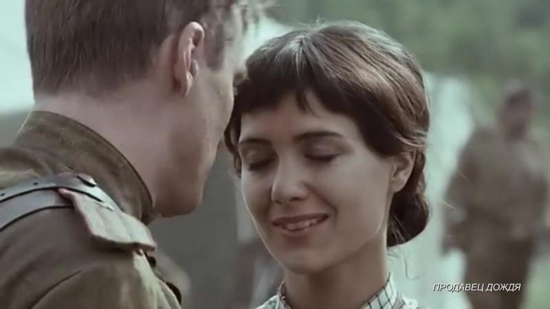 ОКЕАН ЕЛЬЗИ - ТАКА як ТИ (х_ф Мы из будущего) [HD]