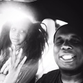 Jay Electronica Lip-Syncing Drakes Feel No Ways to Erykah Badu