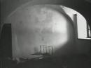 Ясная Поляна якобы разоренная немцами 1941 советская пропаганда Гейнц Гудериан вермахт Тула Лев Толстой