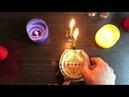 6 Сильных ритуалов которые пригодятся многим
