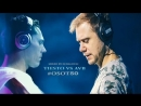 Tiesto vs Armin van Buuren - Trance Mix 2019 @ DJ Balouli Closing OSOT50