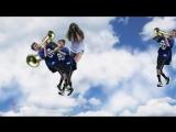TRUMPET BOY - I'M BLUE (By ALEF) FULL