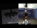 VR Platforma | Rise of Insanity