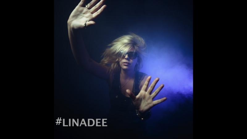 Lina Dee