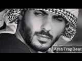 Arabic Instrumental music Arab Trap Beat Mix HD.mp4