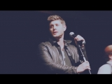 Supernatural || Brother by Jensen Ackles