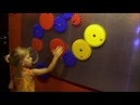 Клип для Парка чудес Галилео_семья Якименко Самара
