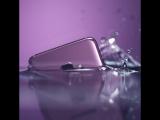 Galaxy S9 | S9+ благодаря новой функции  #superslowmo