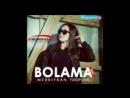 [v- Yusupova - Bolama Мехрибан Юсупова - Болама (music version).3gp