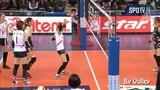 За что я люблю женский волейбол