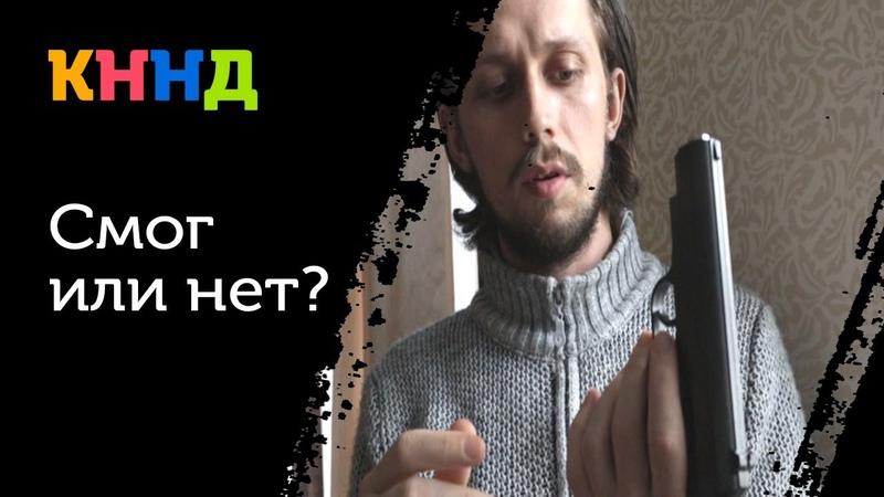 Маяковский Лиличка Nazhimov Artem