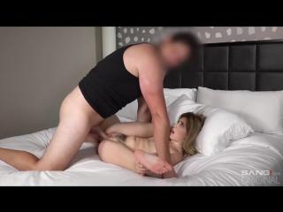Jane Wilde Bang RealT ns All Sex Hardcore Blowjob Gonzo