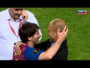 Messi Vs Athletic Bilbao N Copa Del Rey Final 2012 English Commentary HD 1080i
