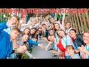 Обращение к молодежи Подмена культур 2018 Трезвая Россия Возрождение Руси культуры и традиций