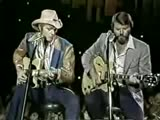 Jerry Reed Glen Campbell - Guitar Man