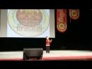 Соловьев Валерий, 5 лет. Выступление в Югорске на фестивале Пасха красная
