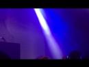 DJ KRUSH 24 03 2018 @ Yota Arena encore 2 03