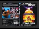 Megadeth Behind the music bonus По ту Сторону Музыки